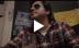 Screen Shot 2018-10-28 at 10.58.54 AM